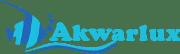 Akwarlux - budowa i serwisowanie akwarii słodkowodnych